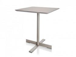 People ALMA DESIGN Нераскладной стол