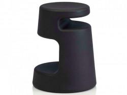 2525 Jr ALMA DESIGN Барный стул