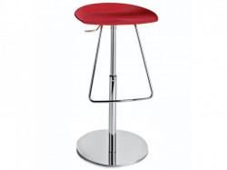 Robin ALMA DESIGN Барный стул