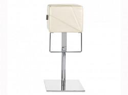 Cube ALMA DESIGN Барный стул
