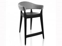 Jo Stool ALMA DESIGN Барный стул