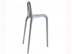 NONÒ ALMA DESIGN Барный стул