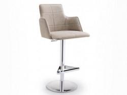 Iris-P SG NATISA Барный стул