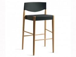 Virna ALMA DESIGN Барный стул