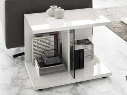Artemide ALF Журнальный столик