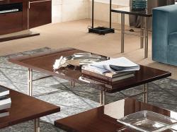 Bellagio ALF Журнальный столик