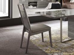 Iris ALF Деревянный стул