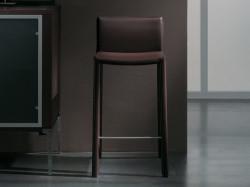 Mirtillo BONALDO Барный стул