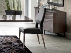 Olimpia ALF Деревянный стул