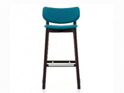 Babar 2465 SG CIZETA Барный стул