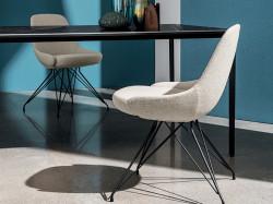 Cadira S Wire SOVET Кресло