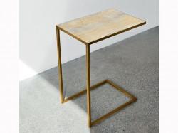 Quadro Sofa SOVET Журнальный столик