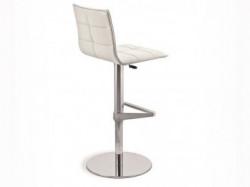 Iris SG NATISA Барный стул