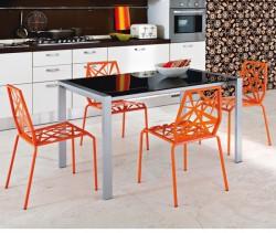 Mood Domitalia (IMS) Раскладной стол