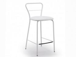 Koda SG65 NATISA Барный стул