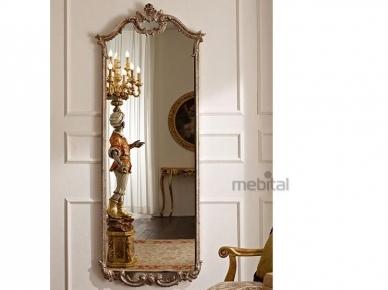 1127 Зеркало (L43) Andrea Fanfani Зеркало