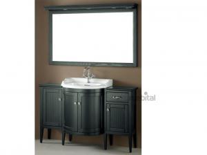 Taylor 3 Gaia Mobili Мебель для ванной