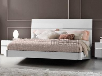 CAPRICE 180 STATUS Кровать