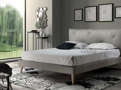 DIONE Pensarecasa Кровать