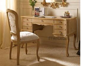 217/G Письменный стол (L34) Andrea Fanfani Письменный стол