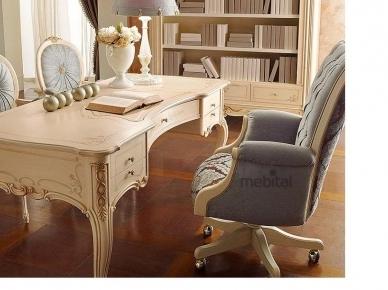 CASA PRINCIPE Valderamobili Кресло для офиса