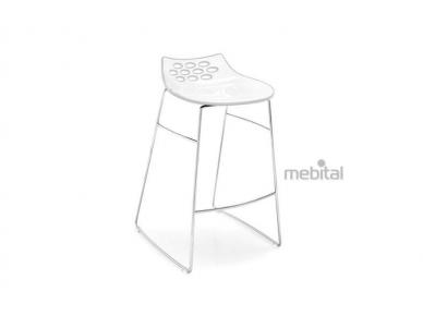 Jam, CB/1033 Connubia Calligaris Барный стул