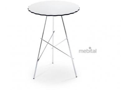 Break 3 MIDJ Нераскладной стол