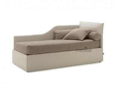 Iorca 18 Bolzanletti Кровать