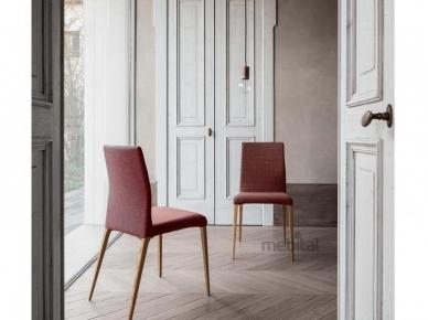 Деревянный стул Aragona T7209 (Tonin)