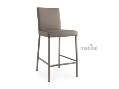 Garda, CB/1688 Connubia Calligaris Барный стул