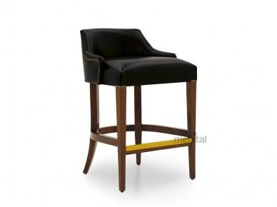 Arturo 0460C Seven Sedie Барный стул