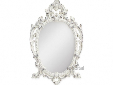 Regina 00SP06 Seven Sedie Зеркало