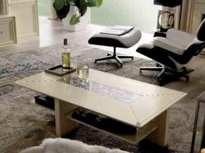 Casa Serena Giorgiocasa Журнальный столик