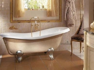 VASCHE - 4 Lineatre Мебель для ванной