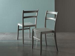 Norma ALTACOM Деревянный стул