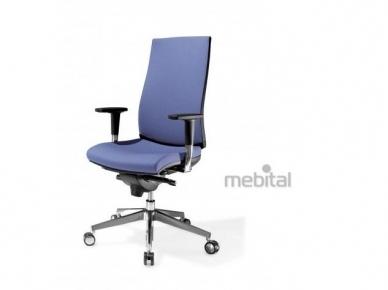 Kontat Kastel Кресло для офиса