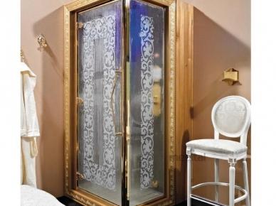 HAMMAM - 4 Lineatre Мебель для ванной