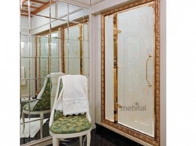Мебель для ванной ELEGANCE (Lineatre)