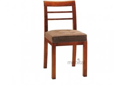 Imperia 5173 Morelato Деревянный стул