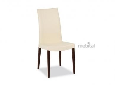 Cometa, CB/1651 Connubia Calligaris Деревянный стул