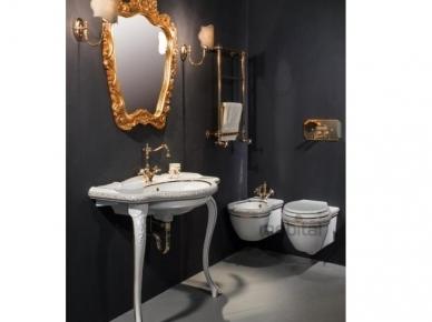 Мебель для ванной Diana (Gaia Mobili)