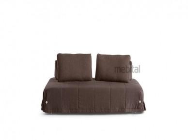 GHOST Dema Раскладной диван