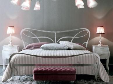 Кровать Athos (Giusti Portos)