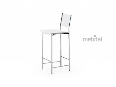 Барный стул ALESSIO (Cattelan Italia)