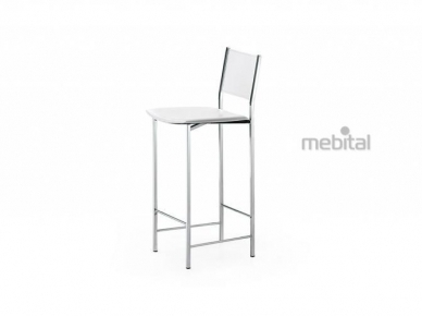 ALESSIO Cattelan Italia Барный стул