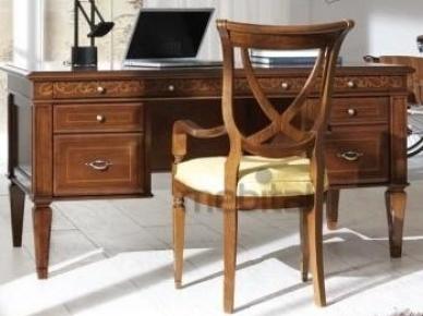 Margot Stilema Деревянный стул