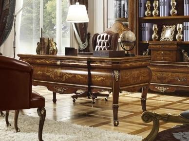 RONDO Grilli Письменный стол