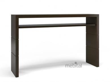 Консольный столик Aurelia 00CL70 (Seven Sedie)