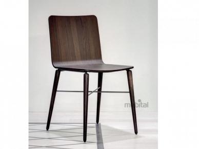 KATE Bontempi Casa Деревянный стул