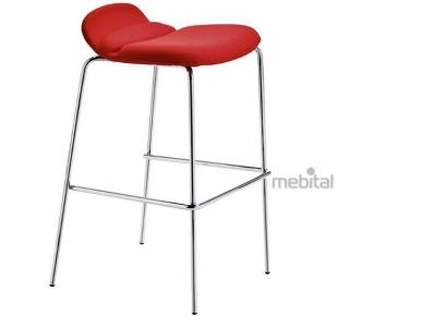 Italia H65/H75 MIDJ Барный стул